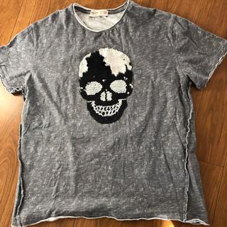 ザラ(ZARA)のZARA キッズT shirt  140 (Tシャツ/カットソー)