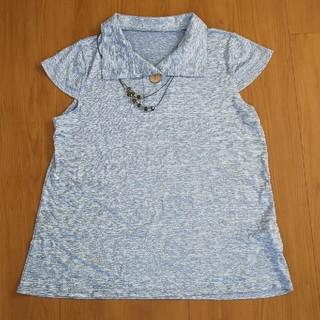 洋服(Tシャツ(半袖/袖なし))