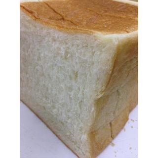 ゆき苺様専用ページ(パン)