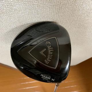 キャロウェイゴルフ(Callaway Golf)の⭐️ハチミツ野郎様⭐️専用⭐️(クラブ)