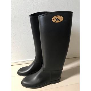 ダフナブーツ(Dafna Boots)のDafnaブーツ(レインブーツ/長靴)