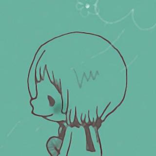 ドゥファミリー(DO!FAMILY)のセット☆ドゥーファミリーカーデ、コムサイズムタンク(パーカー)
