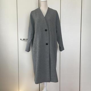 ZARA - ZARAのコート