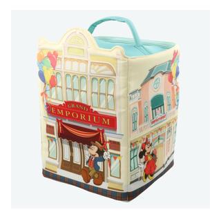 ディズニー(Disney)の36周年 収納ボックス(ケース/ボックス)