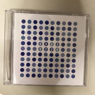 20020220 ファイナルファンタジーオーケストラ (ゲーム音楽)