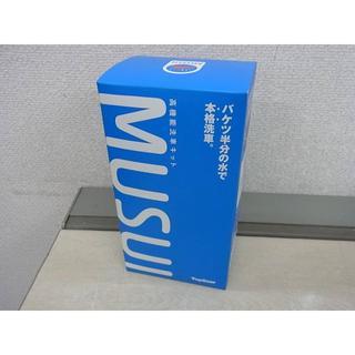 ■Top Gear■自動車洗車剤■MUSUI mus-02■新品■(その他)