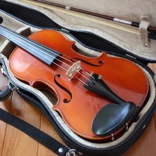 価格見直し カールヘフナー KH7 4/4 バイオリン ヴァイオリン(ヴァイオリン)