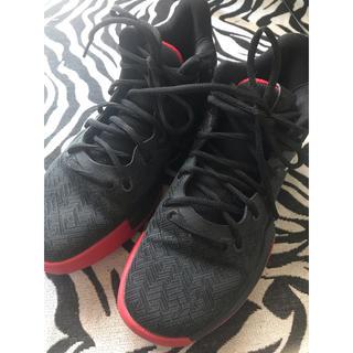 アディダス(adidas)のadidas バッシュ 23.5cm(バスケットボール)