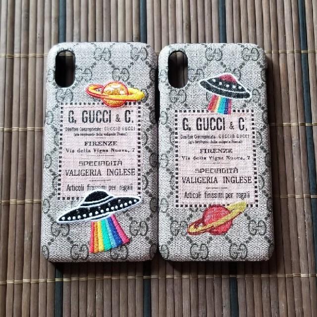 iphone 8 ケース ムーミン - アイフォンケース対応機種X.XSケースの通販 by COCO SHOP|ラクマ