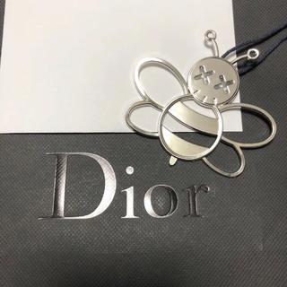 クリスチャンディオール(Christian Dior)のDIOR MEN & KAWS チャーム KimJones  Christian(その他)