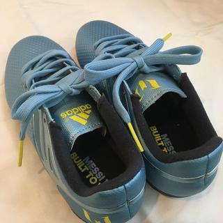 アディダス(adidas)のアディダス サッカー スパイク(その他)
