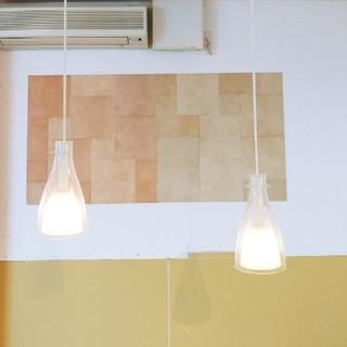 コイズミ(KOIZUMI)のおしゃれなライト(天井照明)