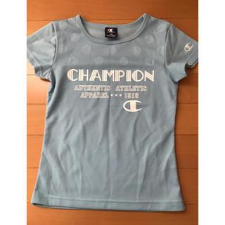 7957ba88c9de2 チャンピオン(Champion)のchampion 半袖Tシャツ 130cm(Tシャツ カットソー)
