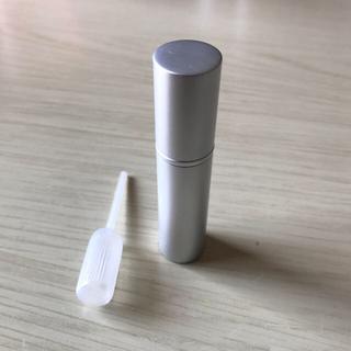 ムジルシリョウヒン(MUJI (無印良品))の香水 アトマイザー(香水(女性用))