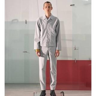 マッキントッシュ(MACKINTOSH)のkiko kostadinov マッキントッシュ0002 pants(スラックス)