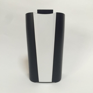 parrot純正  bebop2専用バッテリー 送料込(ホビーラジコン)