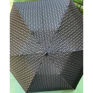 セリーヌ(celine)の☆セリーヌ☆雨日兼用☆傘(傘)