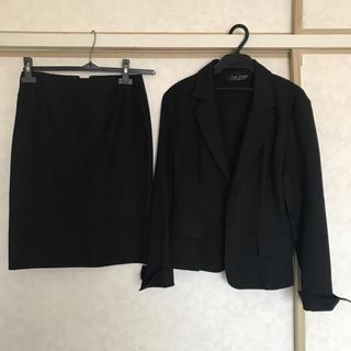 ディーホリック(dholic)のスーツ(スーツ)