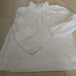 6b6cd7109086c ギンザノサエグサ(SAYEGUSA)のサエグサプラス7 カットソー(Tシャツ カットソー