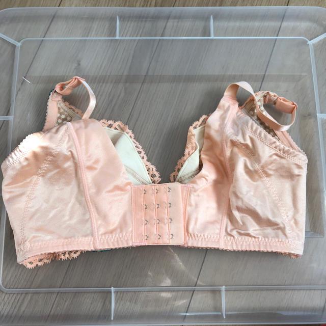 MARUKO(マルコ)のカリーユ  ブラジャーE80 レディースの下着/アンダーウェア(ブラ)の商品写真