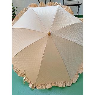 セリーヌ(celine)の☆セリーヌ☆日傘(傘)