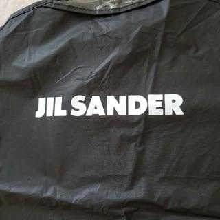 ジルサンダー(Jil Sander)のJIL SANDERジル・サンダースーツカバー/ガーメントケース/ポール・スミス(セットアップ)