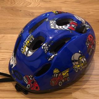 ベル(BELL)のBELL 幼児用自転車ヘルメット 48〜54㎝(自転車)