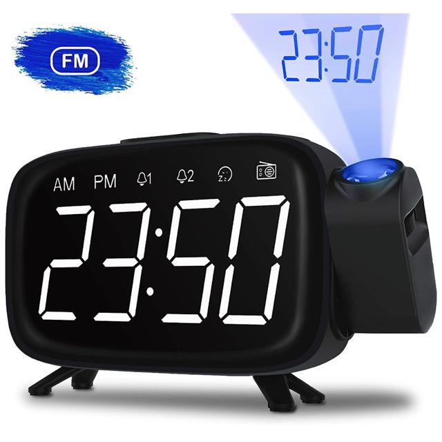 hacci様専用出品 インテリア/住まい/日用品のインテリア小物(置時計)の商品写真