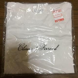 シマムラ(しまむら)のロンT(Tシャツ(長袖/七分))