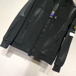ジャケット mサイズ zxcz(レザージャケット)