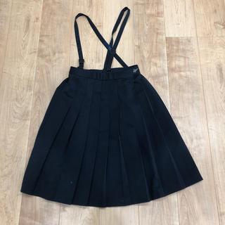 小学校スカート(ドレス/フォーマル)