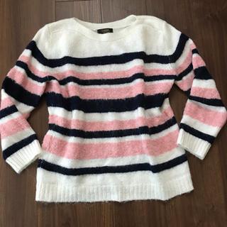 しまむら - セーター ニット