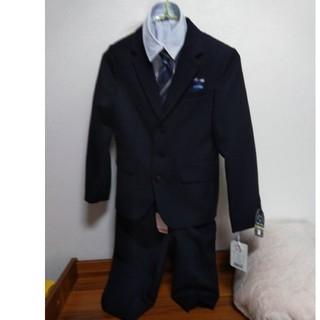 ae746e94a09d2 シマムラ(しまむら)のしまむら 3Bへリンボー スーツ 4点セット 新品、美