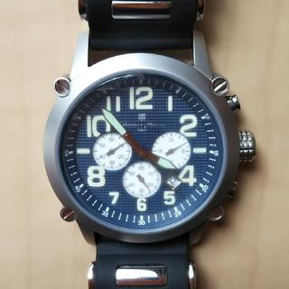 サルバトーレマーラ(Salvatore Marra)のSalvatore Marra  腕時計(腕時計(アナログ))