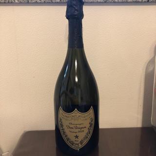 ドンペリニヨン(Dom Pérignon)のY社長さん専用(シャンパン/スパークリングワイン)
