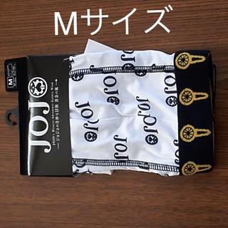 アベイル(Avail)のAvail × ジョジョ ボクサーパンツ  ブチャラティ柄 Mサイズ(ボクサーパンツ)