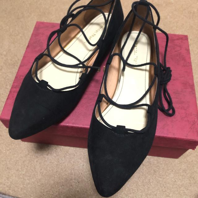ORiental TRaffic(オリエンタルトラフィック)のオリエンタルトラフィック まとめ売り パンプス サンダル レディースの靴/シューズ(ハイヒール/パンプス)の商品写真