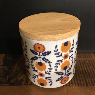 陶器雑貨  愛様ご購入用です。(小物入れ)
