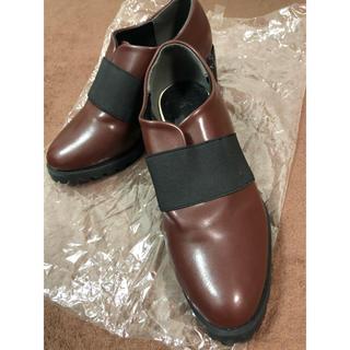 アングリッド(Ungrid)の美品♡Ungrid♡靴(その他)