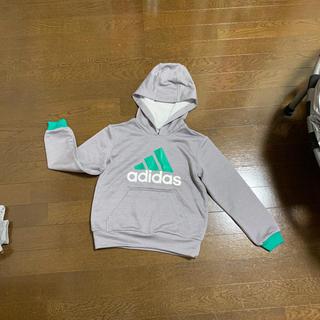 アディダス(adidas)のadidas(ニット)