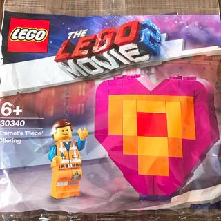 レゴ(Lego)のレゴ(SF/ファンタジー/ホラー)