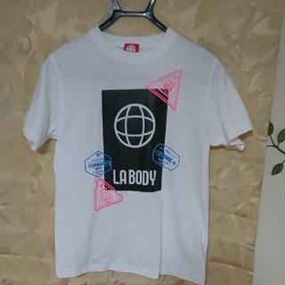 ミサ様専用   LABODY    レディースTシャツ(その他)
