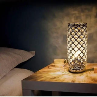 テーブルライト テーブルランプ ライト(テーブルスタンド)