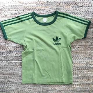 アディダス(adidas)の【ひかま様専用】adidas Tシャツ(Tシャツ(半袖/袖なし))