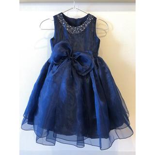 キッズドレス(ドレス/フォーマル)