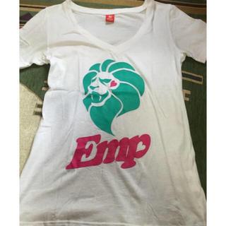 ネスタブランド(NESTA BRAND)の値下げ再出品¥3999⇒2799Tシャツ(Tシャツ(半袖/袖なし))