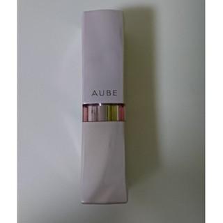 オーブクチュール(AUBE couture)のAUBE 口紅(口紅)