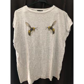 ジーヴィジーヴィ(G.V.G.V.)のg.v.g.v. Tシャツ(Tシャツ(半袖/袖なし))