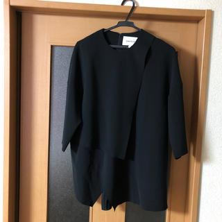 エンフォルド(ENFOLD)のENFOLD 36(Tシャツ(長袖/七分))