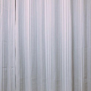 ニトリ(ニトリ)のゆゆとと様 専用 (カーテン)